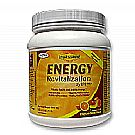Enzymatic Therapy Fatigued to Fantastic Energy Revitalization System