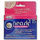 Enzymatic Therapy Pearls YB