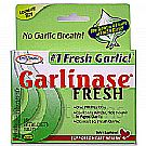 Enzymatic Therapy Garlinase Fresh