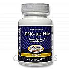 Enzymatic Therapy DMG-B15-Plus