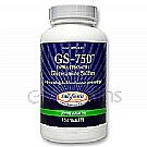 Enzymatic Therapy GS-750