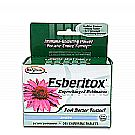 Enzymatic Therapy Esberitox Family Pack