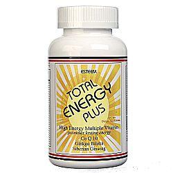 Total Energy Plus