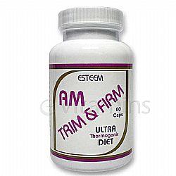 TRIM & FIRM AM