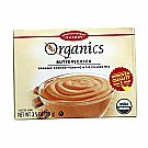 European Gourmet Bakery Organic Pudding Mix (3 Pack)
