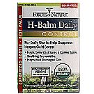 Forces of Nature H-Balm Daily