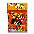Fusion Diet Systems African Mango Fusion