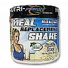 Fusion Diet Systems Meal Replacement Shake