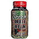 Fusion Diet Systems Green Coffee Bean Extract