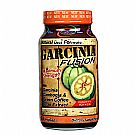 Fusion Diet Systems Garcinia Fusion