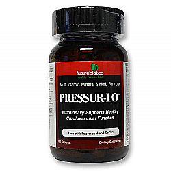 Pressur Lo