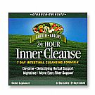 Garden Greens 24 Hour Inner Cleanse