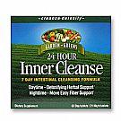 Garden Greens 24 Hour Inner Cleanse