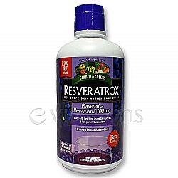 Resveratrox Liquid