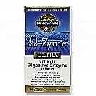 Garden of Life Omega-Zyme Ultra