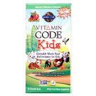 Garden of Life Vitamin Code Kids