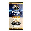 Garden of Life Primal Defense Ultra - 60 VCaps