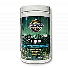 Garden of Life Perfect Food Original - 300 g