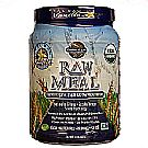 Garden of Life RAW Meal - Vanilla - 1.23 lbs