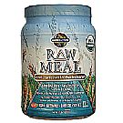 Garden of Life RAW Meal - Original - 1.31 lbs
