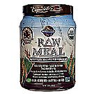 Garden of Life RAW Meal - Chocolate Cacao - 1.34 lbs