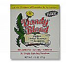 Goosefoot Acres Dandy Blend Instant Herbal Beverage with Dandelion