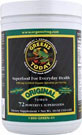 Greens Today Original Powder