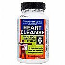 Health Plus Heart Cleanse