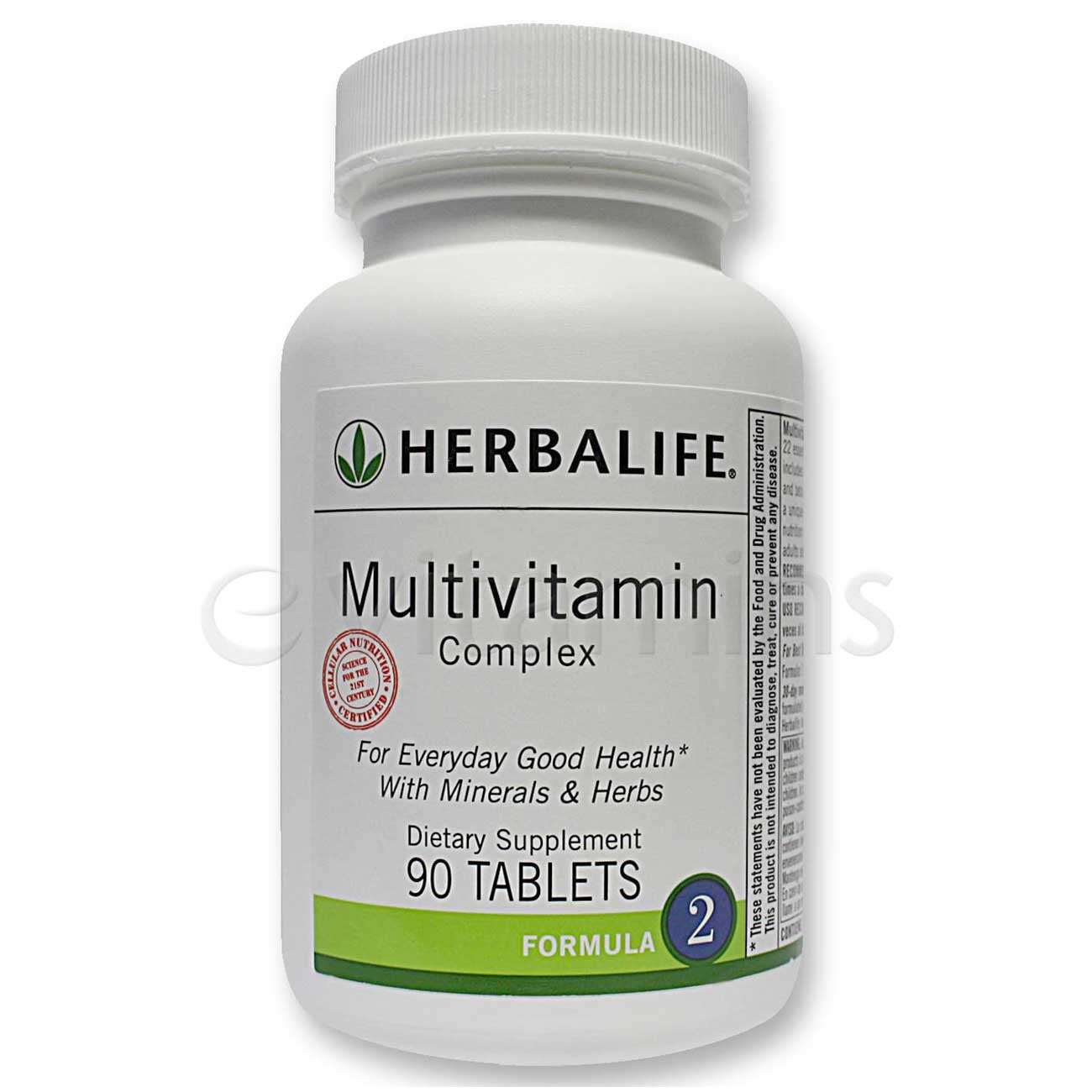 Sundown Naturals Adult Multivitamin Gummies with Vitamin D3 are a perfect choice for those who are young at heart. They provide comprehensive nutritional support for bone, immune and heart health, and contribute to energy metabolism.*.