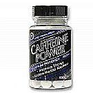Hi-Tech Supplements Caffeine Power