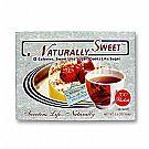 Hi-Tech Supplements Naturally Sweet