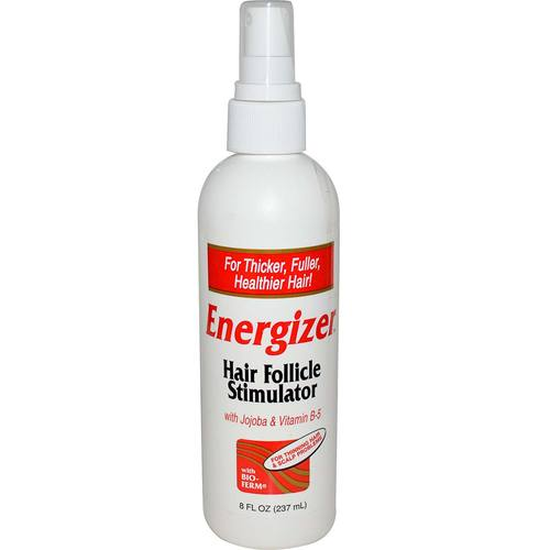Energizer Hair Follicle Stimulator