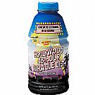 Hollywood Miracle Products Hollywood 48-Hour Miracle Diet