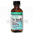 Home Health Products Tea Tree Oil