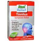 Homeolab USA Tinnitus Relief