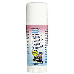 Hyland's Bumps'n Bruises Ointment