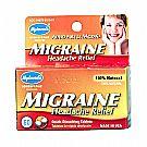 Hyland's Migraine Headache Relief