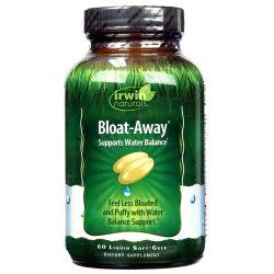 Irwin Naturals Bloat-Away