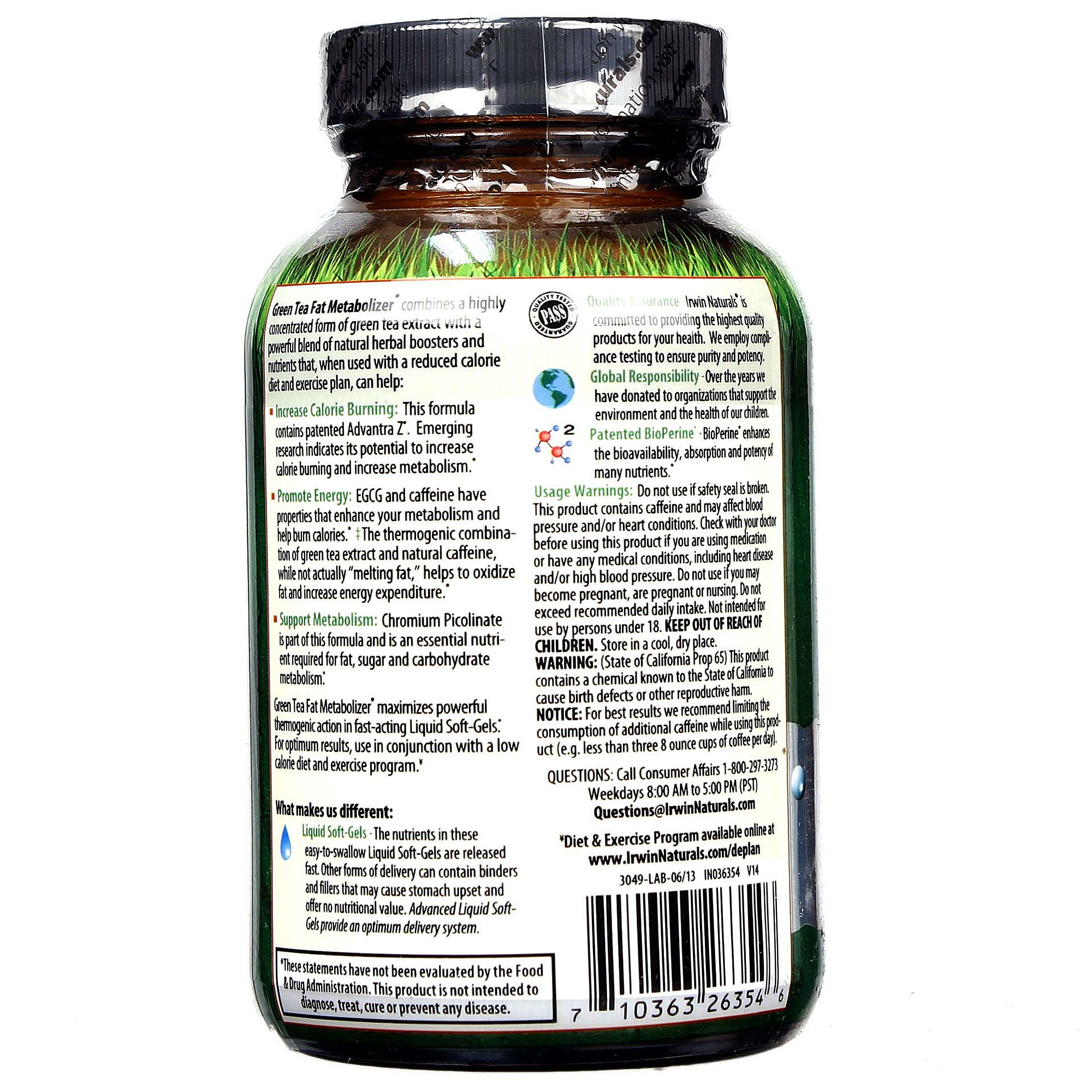 Weight loss pills fda approved 2012 image 8