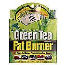 Irwin Naturals Green Tea Fat Burner