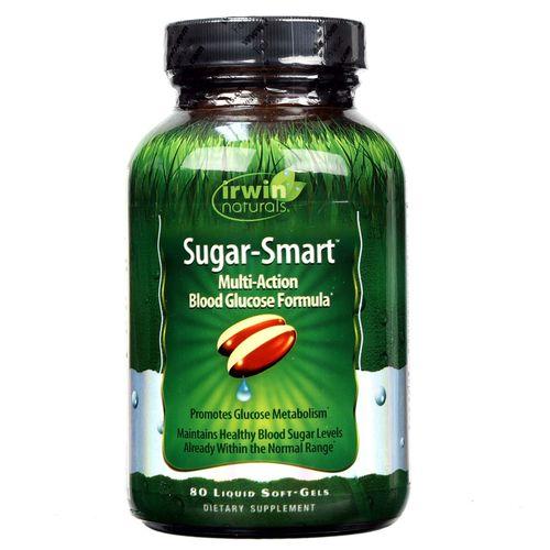 Grain brain diet supplements