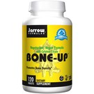 Jarrow Formulas Bone-Up Vegetarian Formula