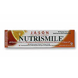 Nutri Smile