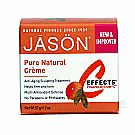 Jason Natural Cosmetics Ester C Cream