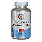 Kal Glucosamine Chondroitin MSM