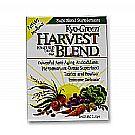 Kyolic Kyo-Green Harvest Blend