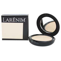 Larenim Pressed Foundation