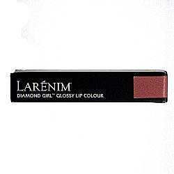 Larenim Diamond Girl Glossy Lip Colour