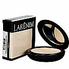 Larenim Mineral Makeup 3-NM Neutral Tone Pressed Foundation
