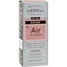 Liddell Laboratories Anti-Tox Pollution